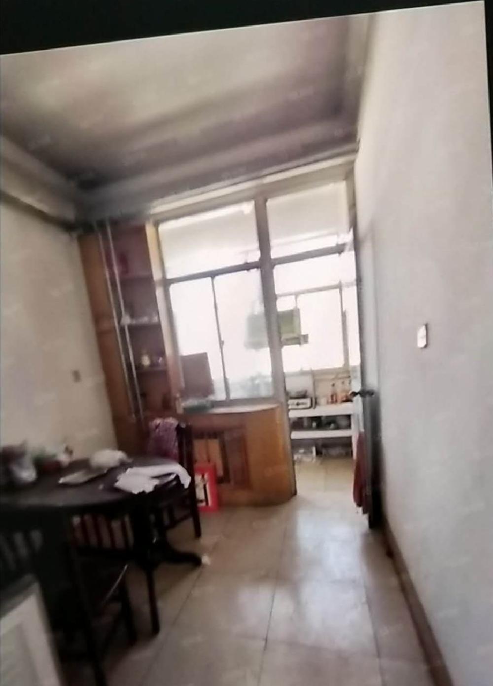 工行家属院 振兴东路 3室2厅1卫