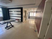出售金丰苑3室2厅2卫150平米142万住宅