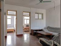 出售卫育花园小区2室2厅1卫77平米77万住宅