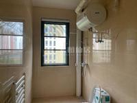 百合绿城简装145平4室东边户带储藏室155万,价格可聊