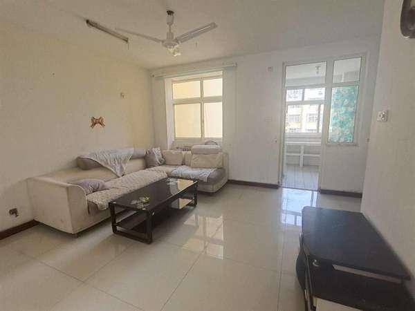 出租站北花园2室1厅1卫73平米1100元/月住宅