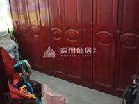 开发区东昌丽都 三居室 送车位储藏室 仅售105万 紧邻当代国际 九州
