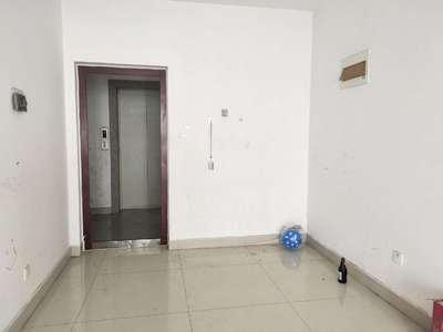 有钥匙 首付16万 金柱大学城 带储藏室 两室两厅 有证可按揭 看房方便