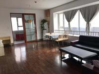 昌润莲城瑞荷园3室2厅东边户,观景房,家具家电齐全拎包入住