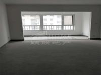 东昌东路 东昌丽都北区 两室两厅 超大阳台 带储 走一手手续