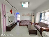 阿尔卡迪亚二期 精装三室 照片实拍 随时看房