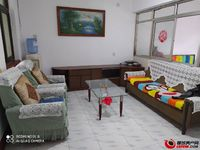出租聚源B区3室1厅1卫80平米1230元/月住宅