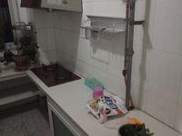 出租鑫鹏花园2室2厅1卫88平米1800元/月住宅