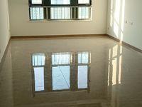 出租裕昌 莲湖新城3室2厅1卫117平米1700元家具家电可配/月住宅