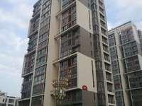 出租中通 领秀城2室2厅1卫114平米2200元/月住宅