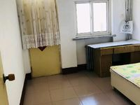 锅炉厂家属院 3室2厅1卫
