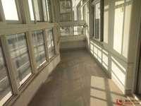 运河边 铁塔商场附近 电梯洋房好楼层 带车位