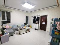 昌润莲城 精装2室2厅 可按揭 水岸花语 振兴路