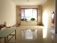 文轩外国语,裕昌国际,带储,两室两厅有证可贷款 看房方便