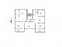 金柱康城,精装1室1厅,家具家电全,拎包入住,随时看房