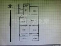 金鼎南,正泓新天地,精装3室,家具家电全,拎包入住,随时看房