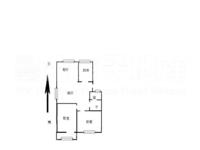 开发区,明珠苑,3室,全新家具,拎包入住,有钥匙,随时看