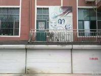 站前街临街 一诺林花小筑 门脸房出售纯一层随时看房