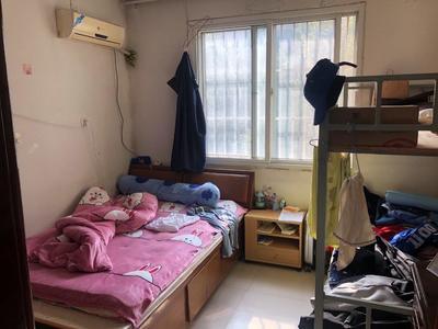 文轩片区 龙山南区 地暖房 三室朝阳 可落户 实验小学 龙湾