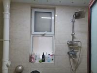 华建一街区 精装修 三室两厅 带家具家电 100平 送储