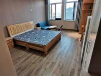 出租开发区当代国际小公寓