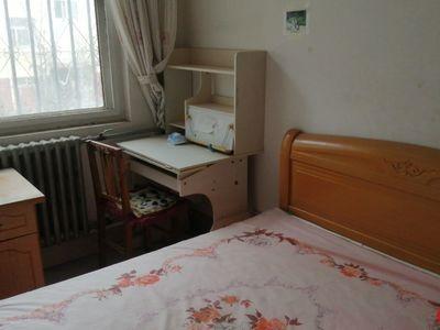 出租萃苑小区3室1厅1卫90平米1400元/月住宅