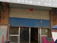 出租香江光彩大市场 二期160.2平米面议商铺
