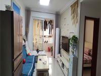 星美城市广场 当代国际 三室 精装 边户 可贷款 东昌中学