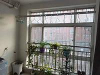 万达紧邻 桐凤家园 温馨三居室 好楼层 采光好 两室朝阳