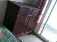望湖小区 3室2厅1卫 1000元/月