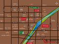 碧桂园·星汇交通图
