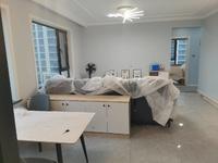 光岳路 实验学校 开发区 百合新城 精装急售 带车位储藏室
