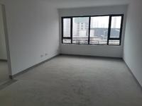 徒骇河畔 开发区实验学校 百合新城 新房未住 带车位储藏室