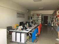 新东方国际东昌中学学区房个人住宅出售