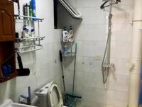 九州国际 3室2厅1卫 精装修 华建西临 外国语附近