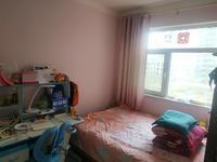 文轩裕昌九州国际 精装三室带储藏室 一室一厅朝阳 有证可按揭