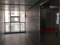 振华超市北邻创业大厦A塔阳面写字楼每平方7000