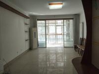 凤凰苑南苑一楼,三室二厅二卫,湖边养老房