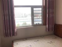 急售带车位储藏室110平 3室2厅 精装修 裕昌九州国际