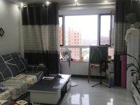 文轩外国语划片房,裕昌国际,位置,次顶层,带车位地下室。