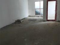 湖南路 南关街 文轩学校 西安交大 别墅区 新房未住 急售
