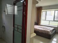 九州国际简装3室139平售价150万送车位