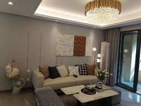 聊城新一中旁,翰林天悦三室急售,抵工程款走一手,精装修!