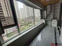 锦绣学府二中南邻 精装两室一厅朝阳南北通透品 质小区带储藏室