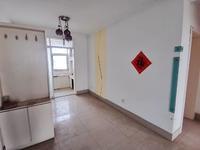 中通舜和 精装2室2厅 74.8 免大税 开发区 地暖