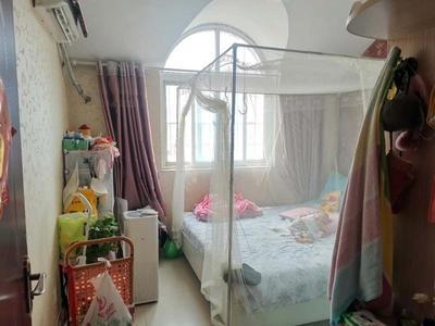 星光水晶城 阿卡 精装两室 满屋 可按揭 随时看房