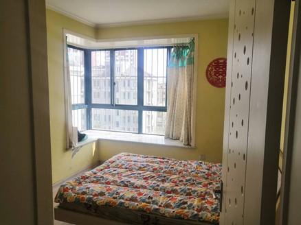 脑科医院附近精装两室两厅电梯单价9000多有钥匙