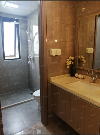 新一中 翰林天悦 高档小区一手房 团购价3室2厅精装修采光好
