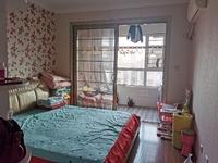 付花小区 3室2厅1卫 家具齐全 紧邻五星 金鼎 市医院