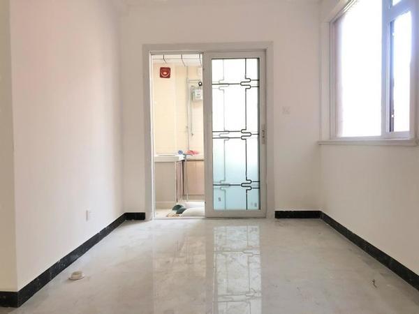 御润好家 高端社区 电梯洋房 星光和园 清水湾 3居室 可按